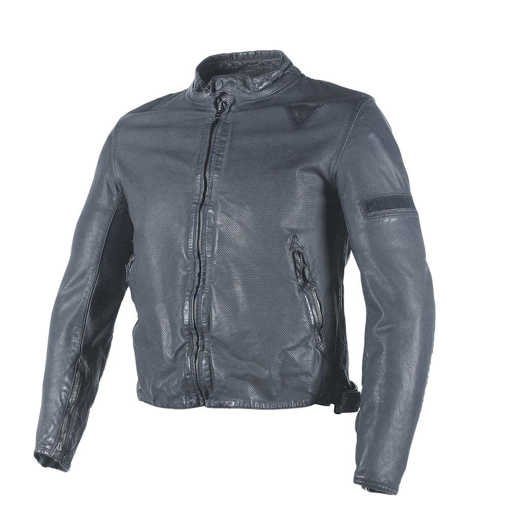 Dainese Archivio Perforated Jacket