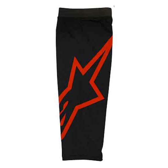Alpinestars Knee Sleeve