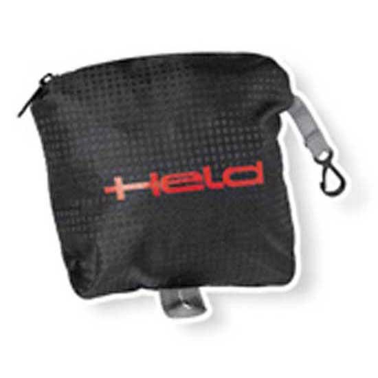 Held Maxi Pack Backpack