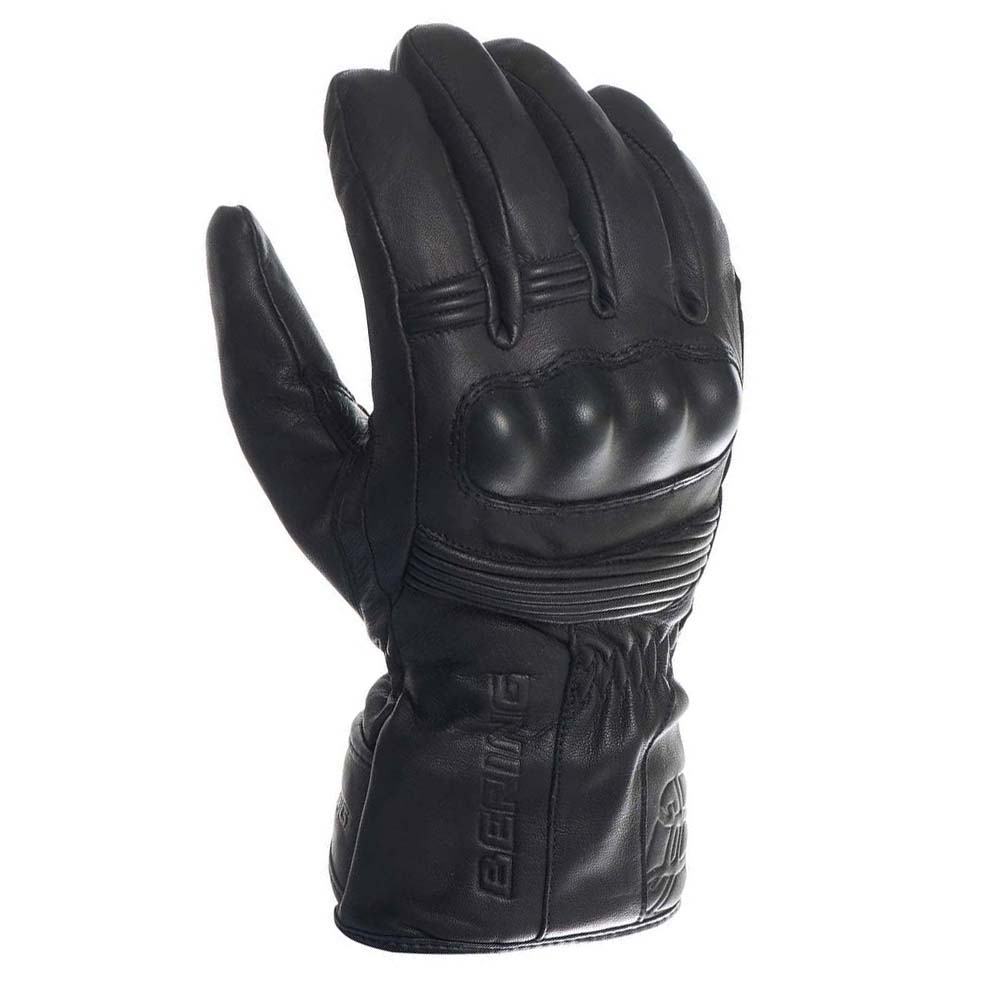 Bering Ken Waterproof Gloves