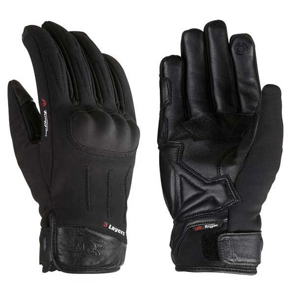 Furygan Td Winter Evo Gloves