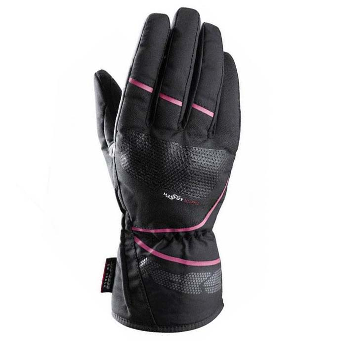 Spidi Zender H2Out Lady Gloves