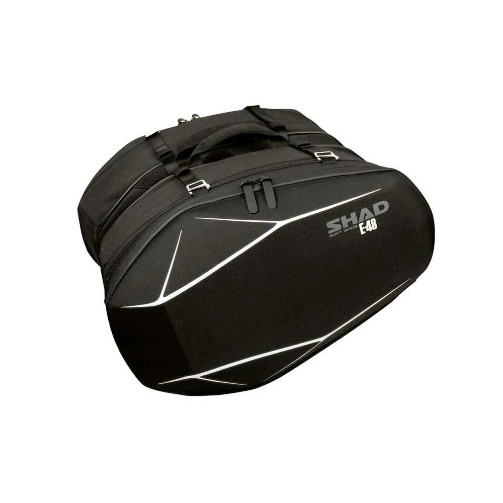 Shad Saddle Bag E48