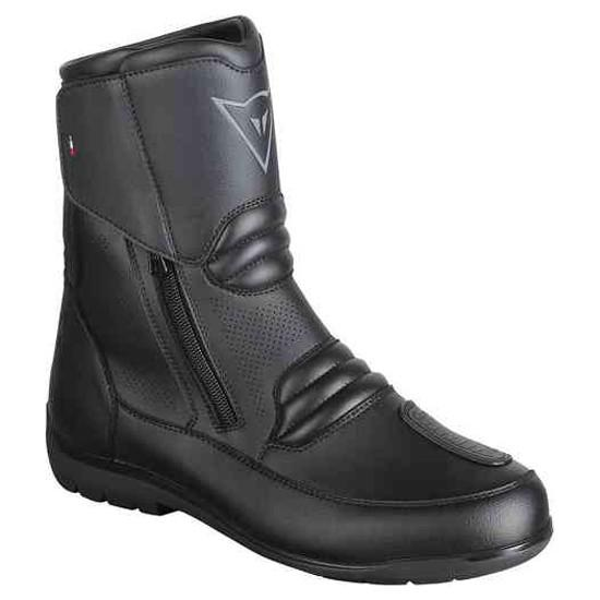 Dainese Nighthawk D1 Goretex Low Boot