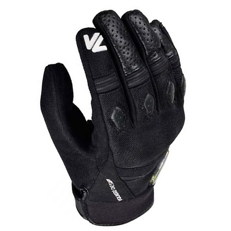 Vquattro Rider Gloves