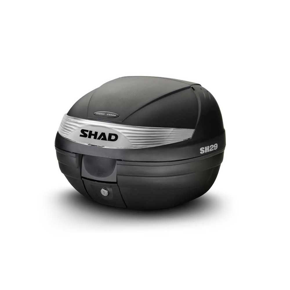 Shad Top Case SH29