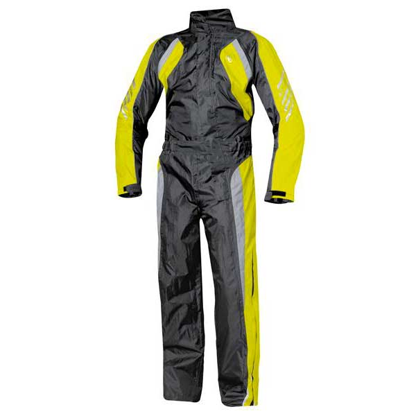 Held Monsun Waterproof Suit Wide
