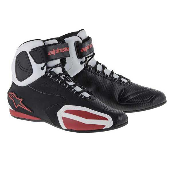 Alpinestars Faster Shoes