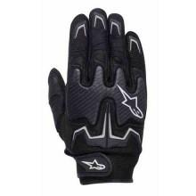 Alpinestars Fighter Air Gloves