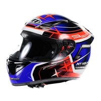 Mt helmets Revenge Replica GP