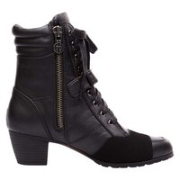 Segura Lady Carla Waterproof Boots