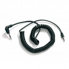 Midland MP3 Cable for Intercom BT for BT Line