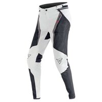 Dainese Drake Super Air Tex Lady Pants