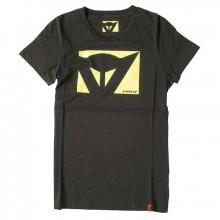 Dainese Woman T Shirt Color New