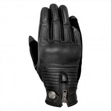 Alpinestars Rayburn Gloves Oscar by Alpinestars