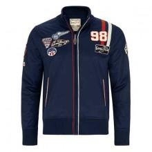 Goodyear Wellston Jacket