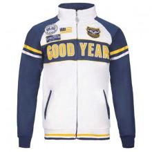Goodyear Arlington Jacket