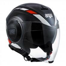 AGV Fluid Equalizer