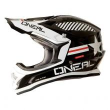 Oneal 3 Series Afterburner
