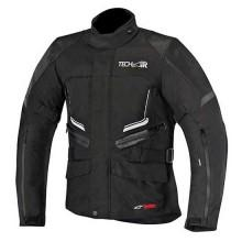 Alpinestars Stella Valparaiso Drystar Jacket for Tech Air