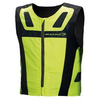 Macna Vision4All Vest Plus