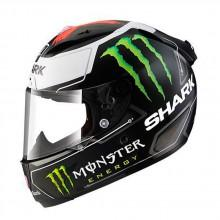 Shark Race R Pro Lorenzo Monster Matt