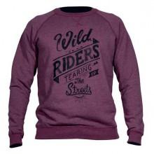 Dmd Sweatshirt Riders