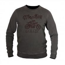 Dmd Sweatshirt Key