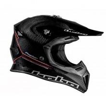 Hebo Enduro MX Raptor Carbon