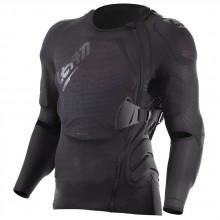 Leatt 3DF AirFit Lite Chest