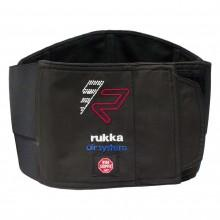 Rukka Faja Windstopper