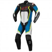 Alpinestars Motegi V2 Leather