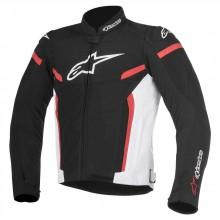 Alpinestars T GP Plus R V2 Air