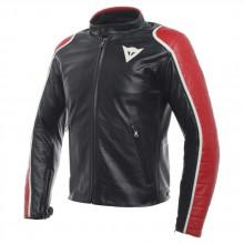 Dainese Speciale