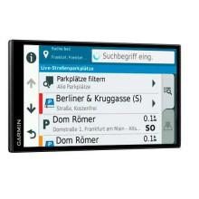 Garmin Drivesmart 61 WE LMT-S