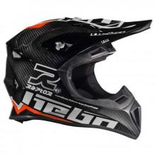 Hebo Raptor Carbon