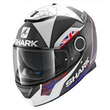 Shark Spartan Replica Redding Mat