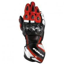 Spidi Carbo 3 Gloves