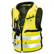 Spidi Neck Dps Airbag Vest