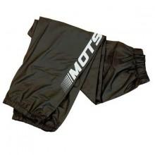 Mots Mots Waterproof Pants