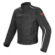 Dainese Hydra Flux D Dry