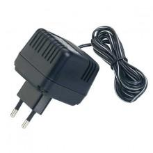 Midland Wall Charger MW 904