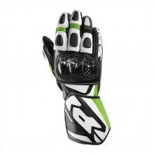 Spidi Carbo 1 Gloves