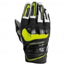Spidi Wake Evo Gloves